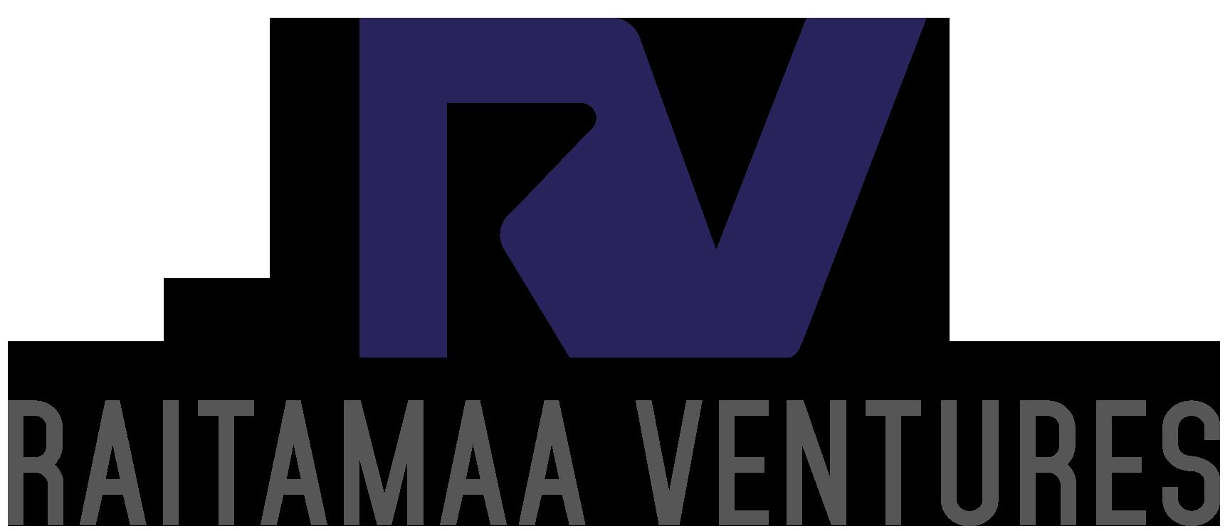 Raitamaa Ventures